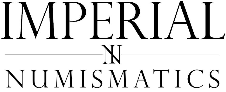 Imperial Numismatics